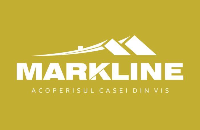 branding rebranding logo targoviste agentie marka
